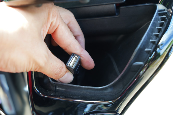 ハーレー2021年モデルの「FLTRXS ロードグライドスペシャル」を試乗インプレ!魅力的なスタイリングと、その高いポテンシャルに迫る!!の22画像