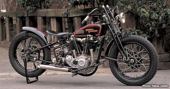 1928 JDH FINNEGAN SPEAR SPECIALの写真画像