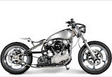 TASTE CONCEPT MOTOR CYCLEの画像