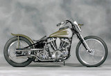 1951 PAN HEAD / EASYRIDERSの画像