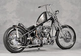 RUNS MOTOR CYCLESの画像