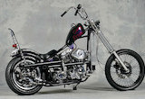 1979 SHOVEL HEAD / FREAKS