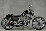 1998 XL1200S / DAN'S MOTOR CYCLEの画像