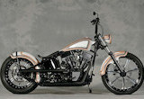2006 FLSTS / DAN'S MOTOR CYCLEの画像