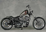 2002 FXDL / DAN'S MOTOR CYCLEの画像
