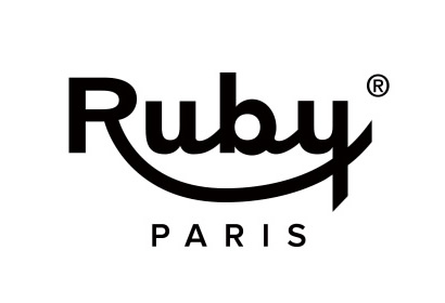 Ruby PARIS
