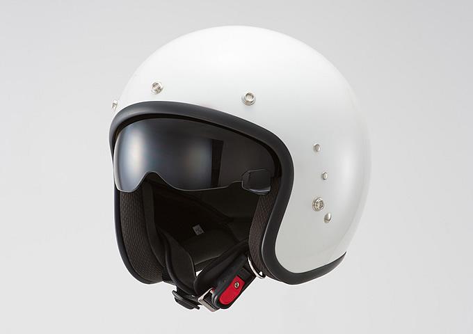 【完全版】海外のヘルメットメーカーの話 その① …