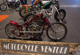 JOINTS CUSTOM BIKE SHOW 2012 #02の画像