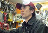 岩田 慎一(イーストアーバン)の画像
