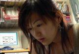 みっき(世界を回る女性)の画像