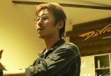 大谷 欽洋(ディバイスカスタムワークス)の画像