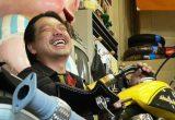 小川 泰良(JAPAN DRAG CUSTOM CYCLES)の画像