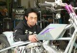 松村 友章(紫雲クラフトワークス)の画像