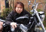 西本 圭介(ベーシスト)の画像