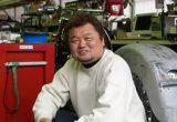 大橋 隆幸(ロードボンバー)の画像
