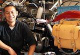 根岸 幹宏(ROOT MOTORCYCLES)の画像
