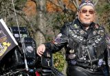 鈴木 正次(HOG横浜チャプター会長)の画像
