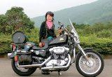 2007年式 XL50の画像