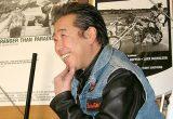 鈴木 伸夫(OLD HARLEY RIDER)の画像
