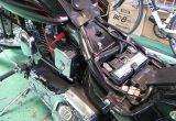 第2回 バッテリー電圧降下・始動不能状態の画像