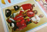 第2回 BELL 1970年代以降の画像