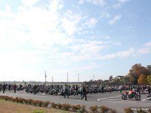 2010年 埼玉スポーツスターミーティング8 イベントレポートの画像
