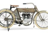 1909 MODEL 5-Dの画像