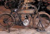 1912 MODEL 8の画像