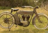 1913 MODEL 9Eの画像