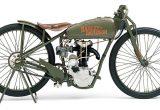 1927 S [PEASHOOTER]の画像