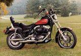 1982 FXRTの画像