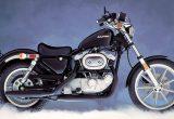 1983 XLXの画像