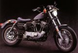 1983 XR1000の画像