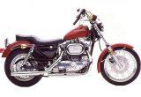 1985 XLX1100の画像