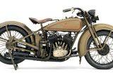 1929 DLの画像