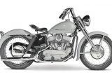 1952 MODEL Kの画像