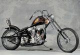1940 EL / A-SYKS MOTOR WORKSの画像