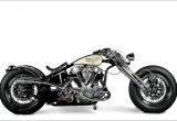 1947 KNUCKLE HEAD / RUNS MOTOR CYCLESの画像