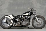 1957 FL / ACE MOTORCYCLEの画像