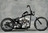 1963 PAN HEAD / MOTORCYCLES DENの画像
