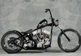 1963 PAN HEAD / MOTORCYCLES DENの画像