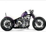 1948 PAN HEAD / MOTORCYCLES DENの画像