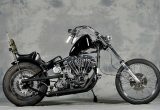 1981 FX / CROSS BONE MCの画像