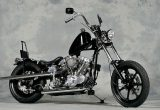 1967 SHOVEL HEAD / FREAKSの画像