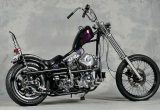 1979 SHOVEL HEAD / FREAKSの画像