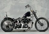 1978 SHOVEL HEAD / FREAKSの画像