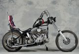 1967 SHOVEL HEAD / KONGSの画像