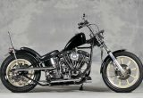 1977 SHOVEL HEAD / SHIUN CRAFT WORKSの画像