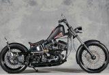 1998 FLSTC / MAIDS MOTORCYCLESの画像