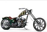 1996 FXSTC / ONE STREET MOTORCYCLESの画像